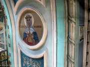 Реставрация Всехсвятского придела, 2019 г.
