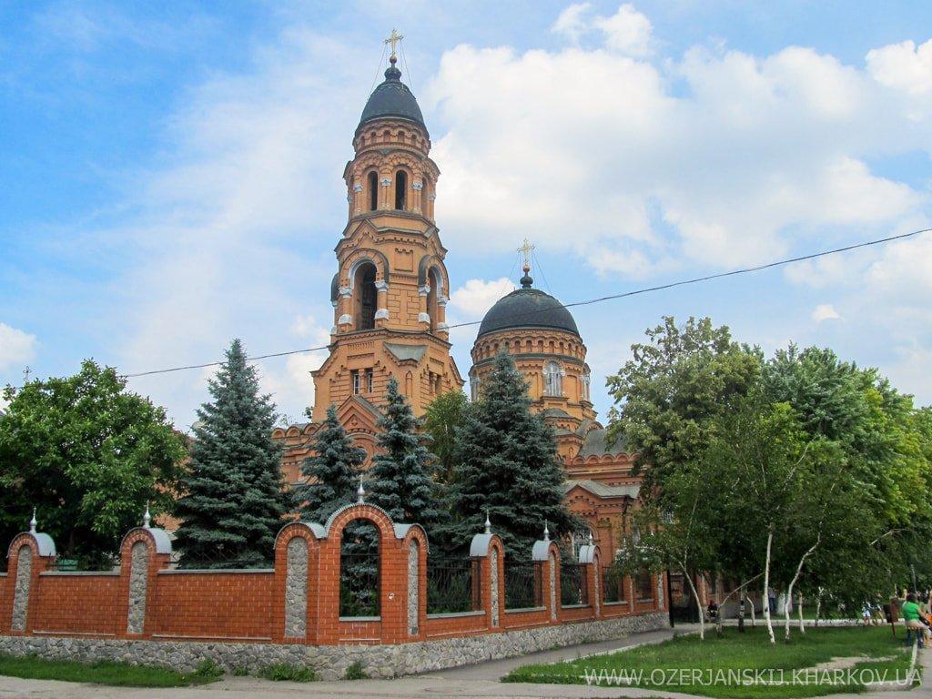 www.ozerjanskij.kharkov.ua